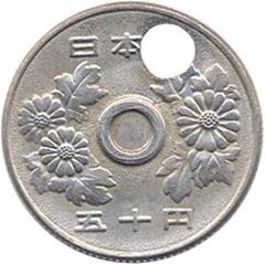 20110130084713
